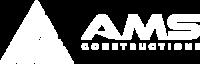 AMS Constructions